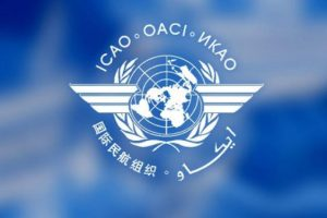 ICAO adopts new COVID-19 aviation recovery 'Take Off' guidelines