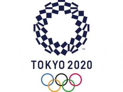 Tokyo 2020: Medal winners on Saturday