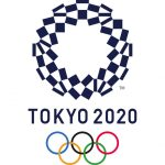 "Japan now thinking of ""simplified'' Olympic Games   —- Tokyo governor"