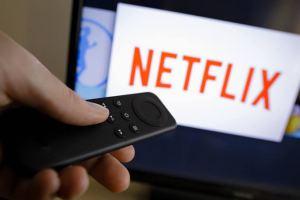 Zimbabwean film industry makes Netflix debut with 'Cook Off'