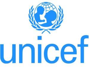 COVID-19: UNICEF begins stockpiling of 520m syringes