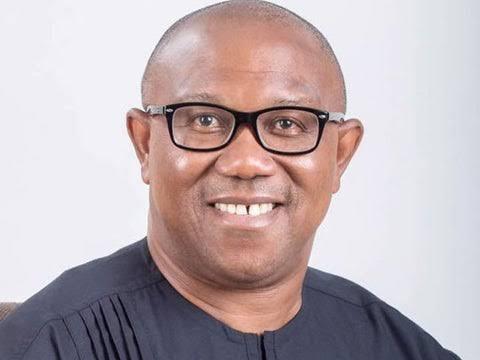 2023 Presidency: Obi distances self from Obi/Kwakwanso poster