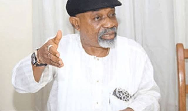 FG meeting with ASUU successful –Ngige - Prompt News