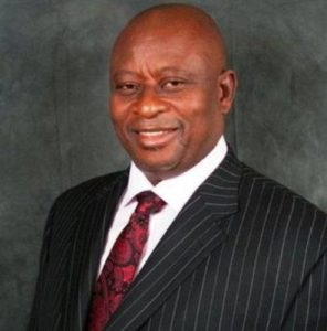 Gbagi: Blackmailers Will Pay An Unforgettable High Price, By Sylvester Omonigho
