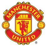 Manchester United earn dramatic win at Brighton with late penalty kick