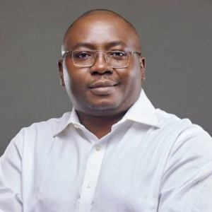 Time to imbibe politics without bitterness, Makinde tells Adelabu @50