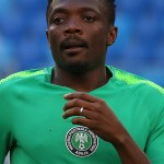 Now I've another reason to admire Ahmed Musa, says Owolabi