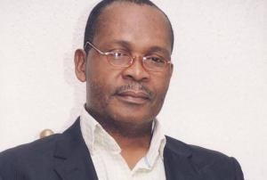 EndSARS protests: Nnamdi Kanu does not speak for the Igbo nation, by Joe Igbokwe