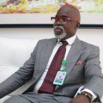 Amaju Pinnick: FIFA Council Seat As Nigeria's Project, By Harry Awurumibe