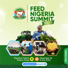 Agriculture will foster Nigeria's economic recovery, if well positioned- Expert