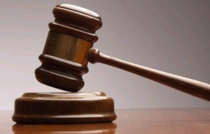 Ex-banker, wife, mother in-law bag 60 years imprisonment over theft