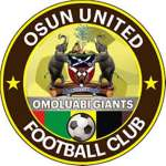 NNL: Osun United banished to Ilorin, fined N.3m for breaching COVID-19 protocols