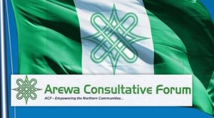 ACF expresses reservation on ransom