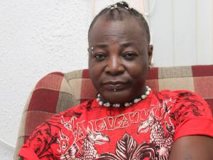 Charly Boy ends Street Protests, criticizes #Twitter ban