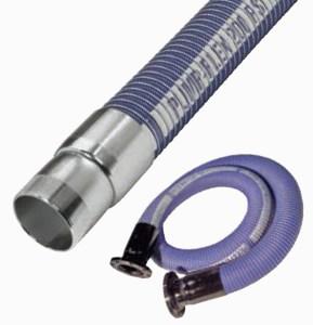 NovaFlex Pump-Flex™