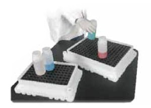 Ultra-Spill Trays®