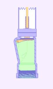 smarthose-diag-LL3B