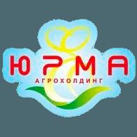 логотипы6