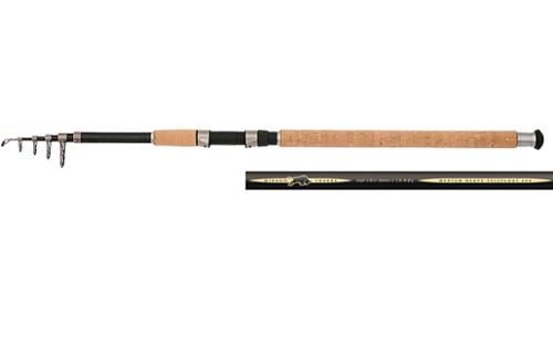 kako zakačite štap za pecanje