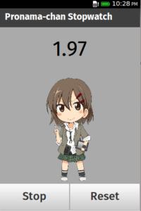 112065