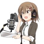 kurei_voice
