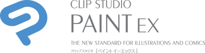 CSPAINTEX_Logo_P_RGB