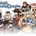 community-champion