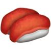 sushi_apple