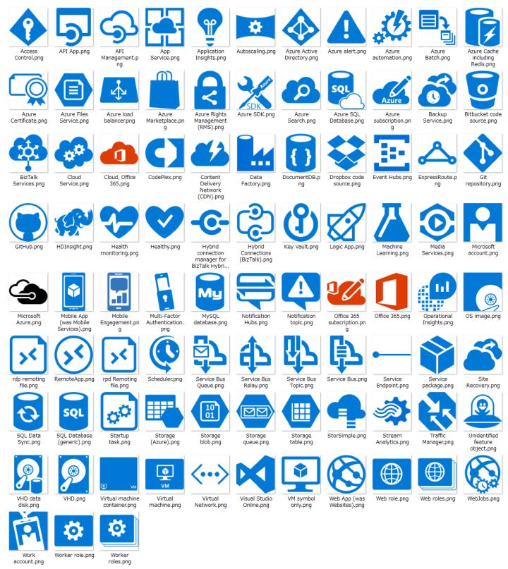 Microsoft_CloudnEnterprise_Symbols_v2.22_1