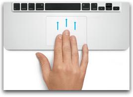 HT4689-Three_Finger_Swipe_Up-001-en