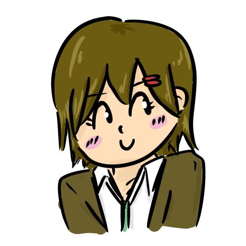 吉本ユータヌキ プロ生ちゃん