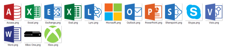Microsoft_CloudnEnterprise_Symbols_v2.22_4