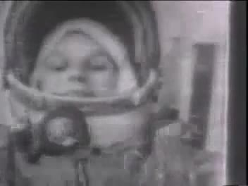 2-tereshkova-editted-mov