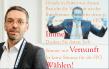 Mit Vernunft gewählt -  nicht FPÖ gewählt