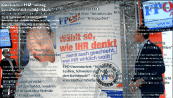 FPÖ - Soll das geschehen was die Post-SS will