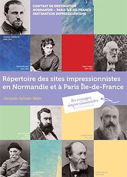 2-repertoire-sites-impressionnistes-pointdevues-jpg