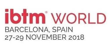 logo-itbm-world.jpg