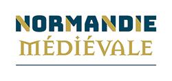 normandie-medievale-quadri