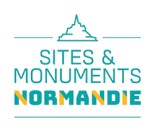 normandie-sites-et-monuments-quadri