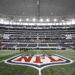 NFL-Estadio semana 1