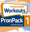 Link to PronPack 1 Resources