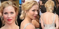 celebs_red_carpet_hairstyles_pictures_5