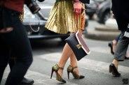 Le-21eme-Arrondissement-Adam-Katz-Sinding-Paris-Fashion-Week-Paris-France-New-York-Street-Style-Fashion-Blog-721