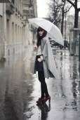 outfitfashionstreetstyle-9f16572731620269d26dfa0298ee95f9_h
