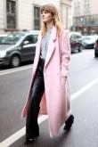 street_style_en_primavera_en_paris_694617281_800x1200