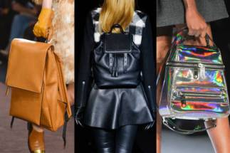 elle-backpacks-opener-xln-lgn