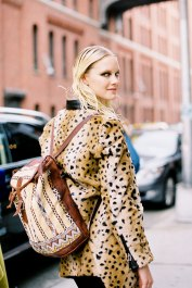 streetstyle-backpack2