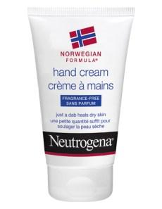 neutrogena-norwegian-formula-fragrance-free-hand-cream