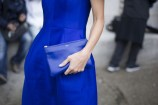 colour-of-the-week-cobalt-blue-street-style-fashion-notebook-3