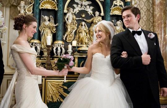 Bride-Wars-bride-wars-6852512-1200-847